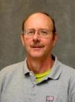 Dr Roger Pielke sr